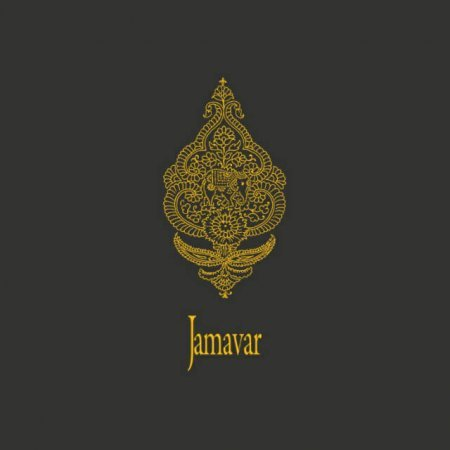 Jamavar, Mount Street