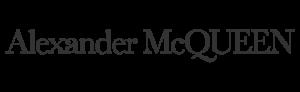 Alexander McQueen | Bond Street | London