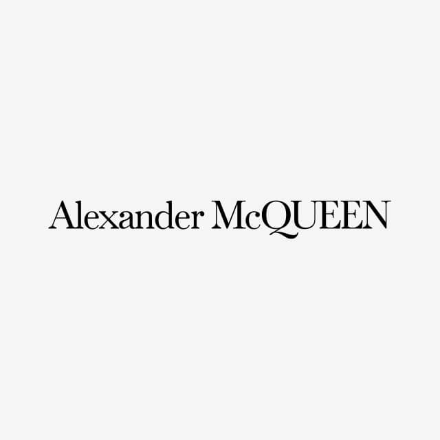 Alexander McQueen | Bond Street | West End