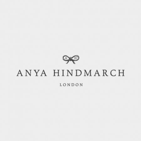 Anya Hindmarch | Bond Street | West End