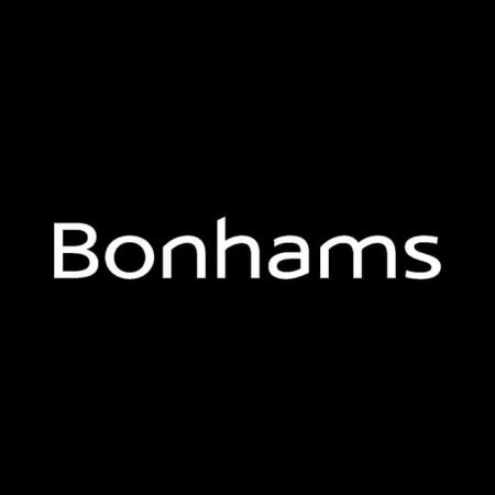 Bonhams | Bond Street | West End