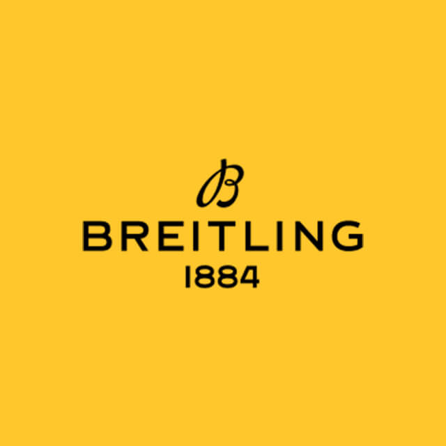 Breitling | Bond Street | West End