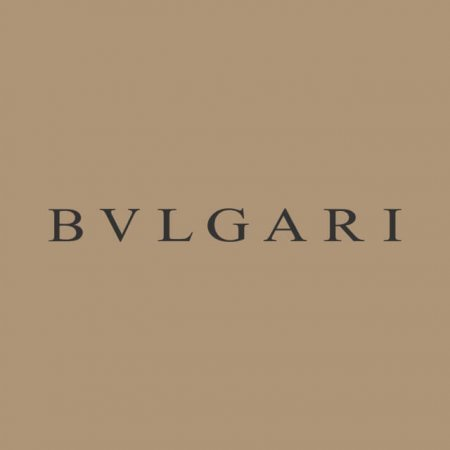 Bulgari | Bond Street | West End