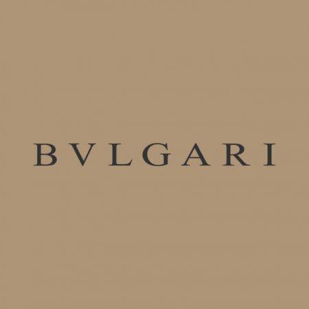 Bulgari | Bond Street | West End