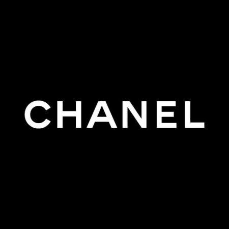 Chanel | Bond Street | West End