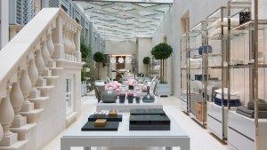 Christian Dior - Bond Street