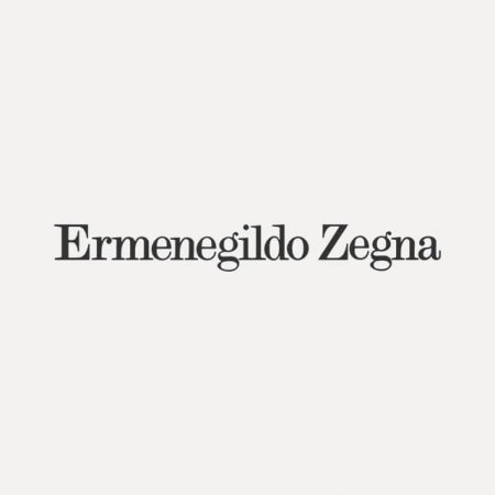 Ermenegildo Zegna | Bond Street | West End