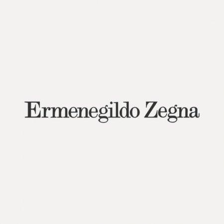 Ermenegildo Zegna | Bond Street | West End