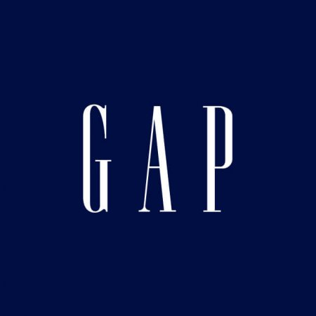 Gap Oxford Street