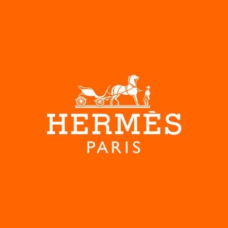 Hermes | Bond Street | West End