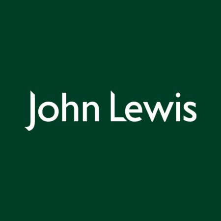 John Lewis Oxford Street