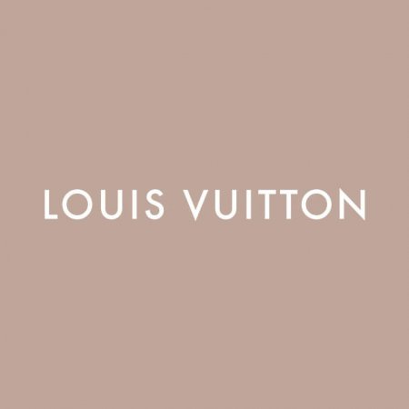 Louis Vuitton | Bond Street | West End