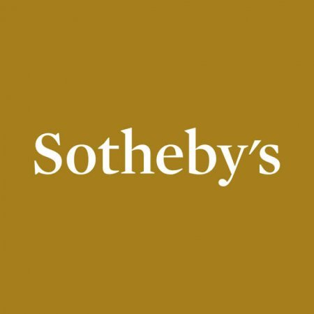 Sotheby's | Bond Street | West End