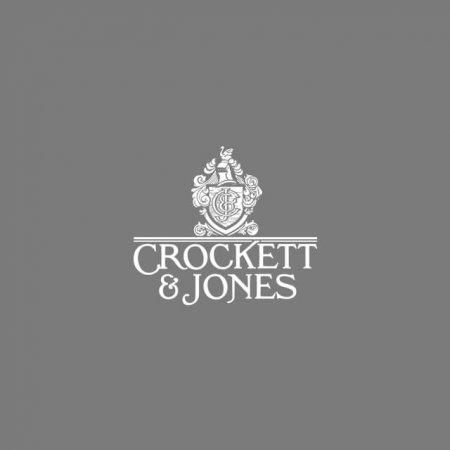 Crockett Jones 92 Jermyn Street