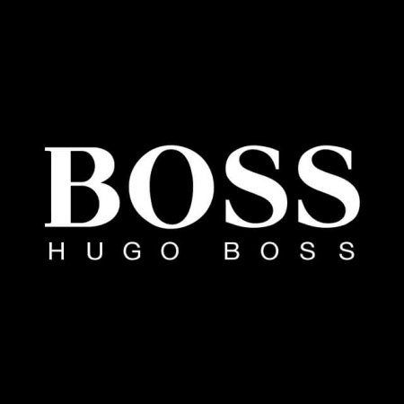 supply chain at hugo boss News industry : further to hugo boss' discovery that part of its indian supply chain, tamil nadu's best corporation, is engaged in forced labour practices, an investigation has unveiled the confinement of female workers at the firm.