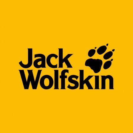 Jack Wolfskin Covent Garden West End