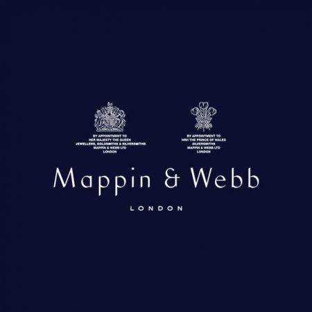 Mappin & Webb | Bond Street | West End