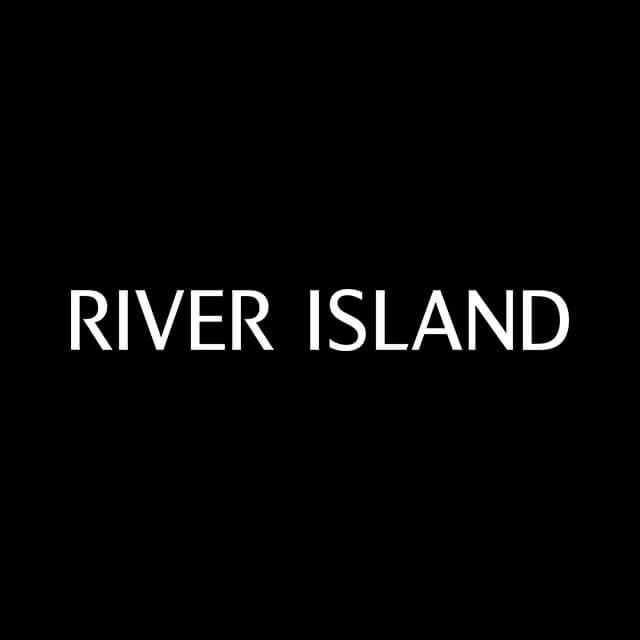 River Island Oxford Street