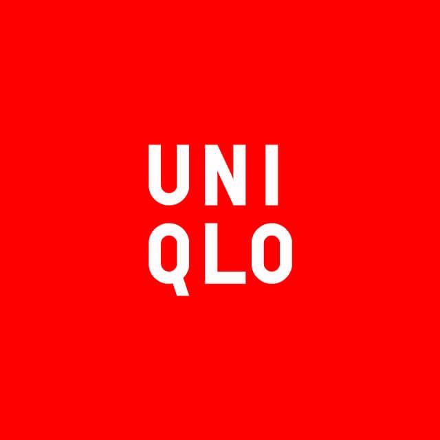 Uniqlo Oxford Street