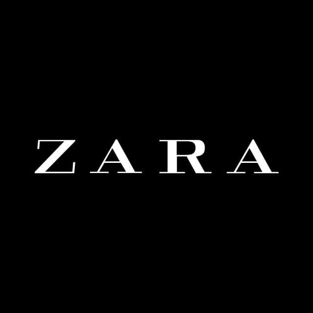 Zara Oxford Street